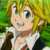 :iconmeliodas1love: