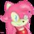 :iconmelissa-the-cat: