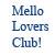 :iconmelloloverclub: