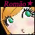 :iconmelly-chan: