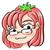 :iconmelodic-tomato: