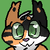 :iconmelody-the-gray-wolf: