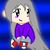 :iconmelodycraftgirl123: