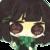 :iconmelodyoftheakatsuki: