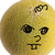 :iconmelonfunker: