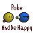:iconmelovebeanpole: