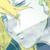 :iconmeltdown--vocaloid:
