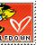 :iconmeltdown2plz: