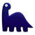 :iconmelvin-the-dinosaur: