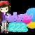 :iconmelyssa222: