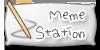 :iconMEME-Station: