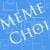 :iconmemechoi14: