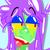 :iconmemer-melon-girl:
