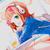 :iconmemi-baka-chan: