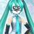 :iconmemiku-staplz: