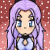 :iconmemoody697allartist: