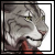 :iconmemories-of-elsweyr: