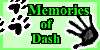 :iconmemoriesofdash:
