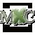 :iconmemphisxcore:
