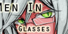 :iconmen-in-glasses: