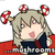 :iconmenda-chan:
