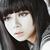 :iconmeng-ai: