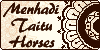 :iconmenhadi-taitu-horses: