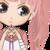 :iconmenhera-chan: