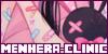 :iconmenhera-clinic: