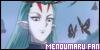 :iconmenoumaru-fans: