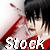 :iconmentalstock: