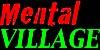 :iconmentalvillage: