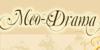 :iconmeo-drama: