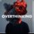 :iconmeoverthinking: