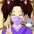 :iconmeow-ninja: