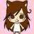 :iconmeowcookiecat: