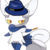 :iconmeowstic47: