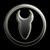 :iconmephistopheles8: