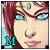:iconmephyra: