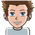 :iconmer2022: