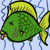 :iconmerafishstudios:
