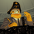 :iconmercenaries2009:
