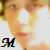 :iconmercury-666: