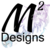 :iconmeremagicdesigns: