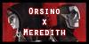 :iconmeresino-oredith-fc: