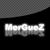 :iconmerguez420: