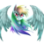 :iconmerlin2468: