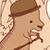 :iconmerrawolf: