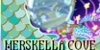 :iconmerskella-cove:
