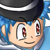 :iconmerum-sb-blueolimar: